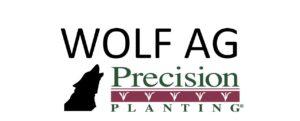 Wolf Ag