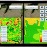 YieldSense-Yield-Monitor-easy-to-compare