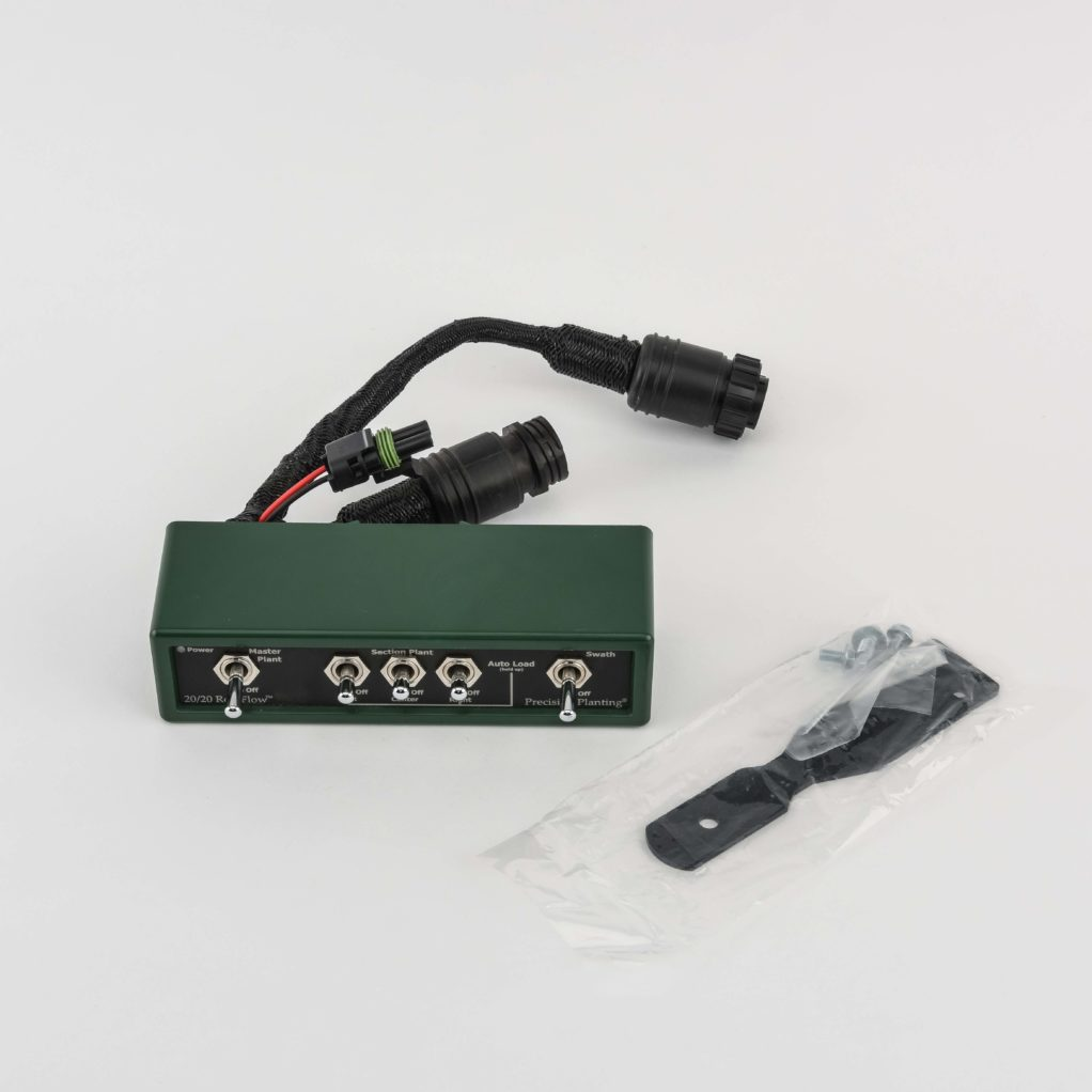 727002 Cab Control Module CCM