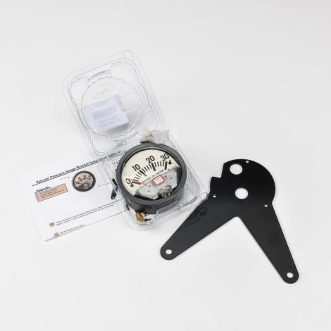 vSet Parts and Accesories