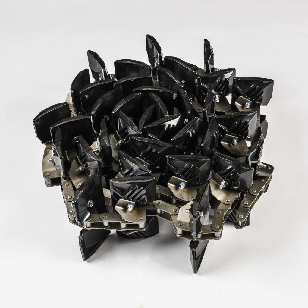 S690 YieldSense Chain