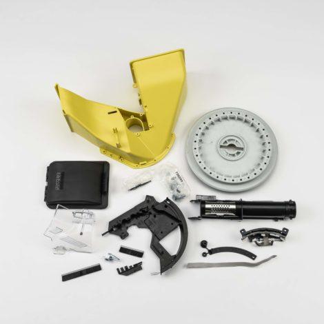 eSet Kits
